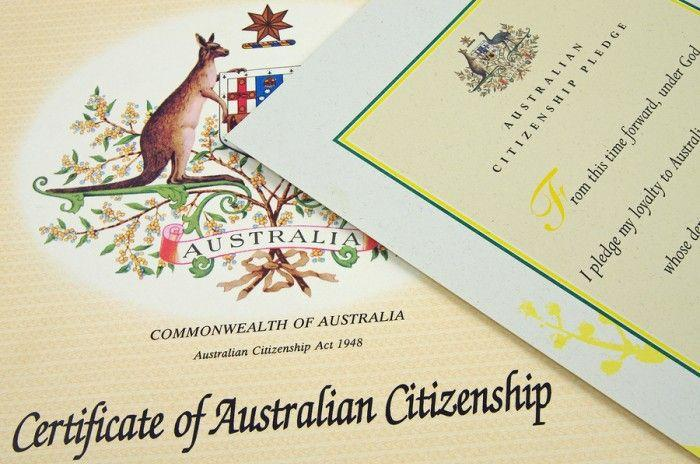 Australian Citizenship, What Applicants Need To Know