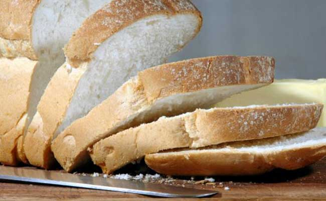 Safe To Eat Bread, Says Food Regulator FSSAI