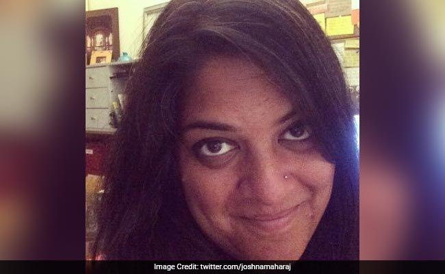 Indian-Origin Chef Shortlisted For New Global Prize