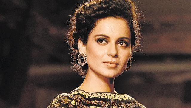 I don't find it humiliating when they call me a psychopath: Kangana