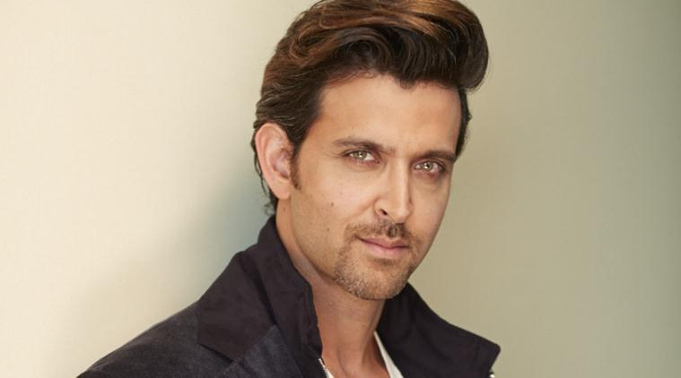 Seen great highs, lows and still soldiered on: HrithikRoshan