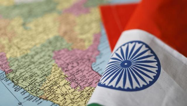 Fine up to Rs 100 crore, jail likely for wrong map of India's borders