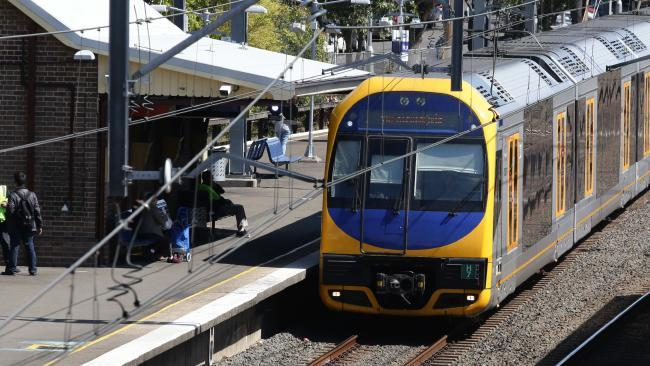 Fares set to rise, Opal free trips to go under new recommendations by IPART