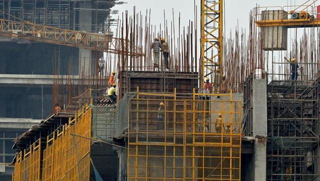 Indian economy projected to grow by 7.3% in 2016: UN report