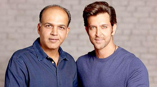 Ashutosh Gowariker's Mohenjo Daro to have a run-time of 150 minutes