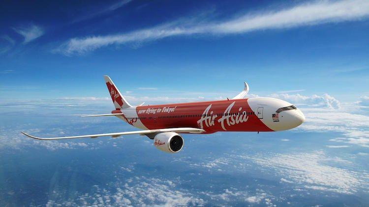 AirAsia Offer: Domestic Airfares From Rs 799, Overseas Rs 3,399