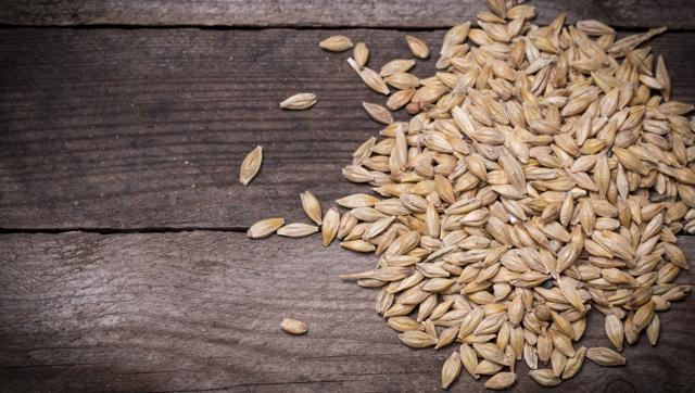 Want to live longer? Include whole grains in your daily diet