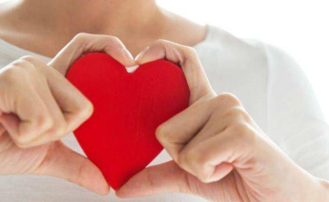 Heart Disease, Diabetes May Be Deadly Combination: Study