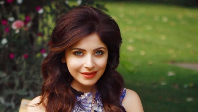 Kanika Kapoor: Playback singers don't get their due