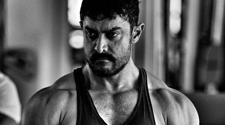 Aamir Khan Is Not Changing Dangal's Release Date