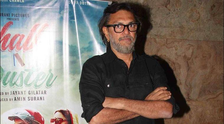 Bollywood must better quality to match Hollywood: Rakeysh Mehra