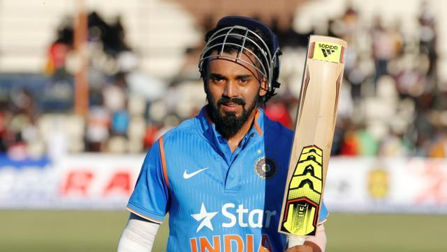 India beat Zimbabwe by 10 wickets in second T20I, level series 1-1