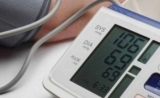 High Blood Pressure? Listen To Mozart To Reduce Hypertension