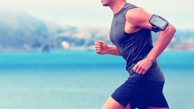 Running daily for just four months can give you super memory: Study