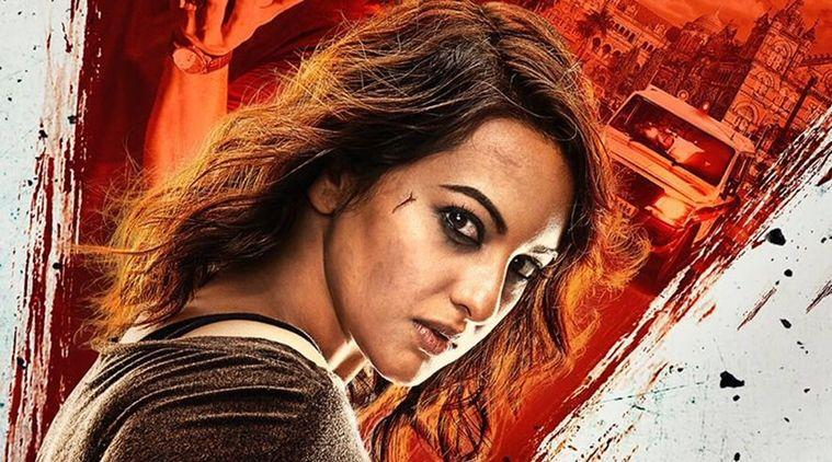 Akira's scar is due to her painful past: A.R. Murugadoss