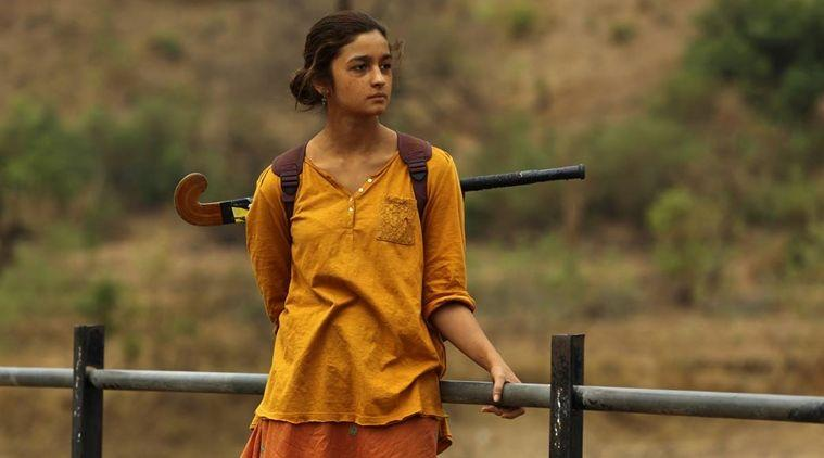 We are not targeting anyone in 'Udta Punjab': Alia Bhatt