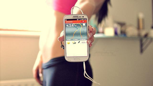 Download with care: Nearly 3000 fitness apps are not science-based
