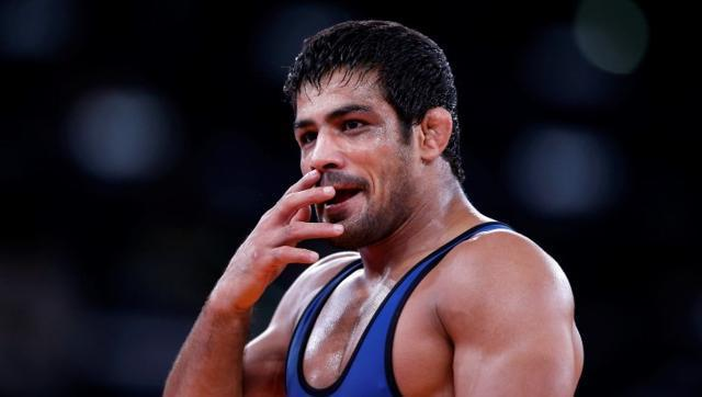 Delhi HC dismisses wrestler Sushil Kumar's plea seeking Rio berth