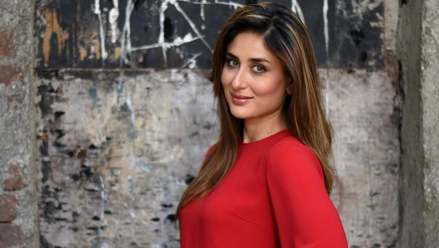 Kareena Kapoor will go on maternity leave only after October