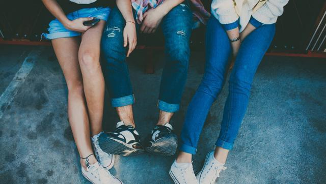 Want to have more female friends? Be empathetic, say researchers