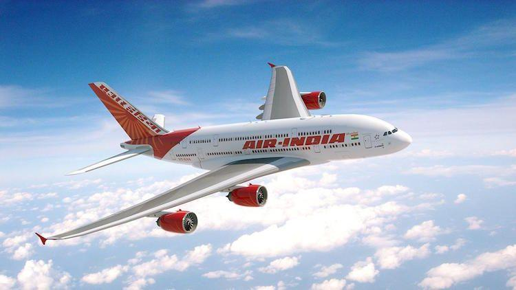 New civil aviation policy focuses on capping fares, regional connectivity