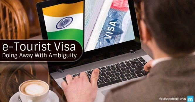 E-visa validity might be extended to 60 days