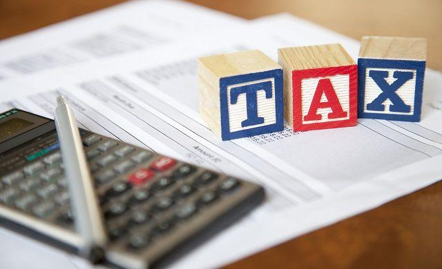 Are You An NRI? Five Income Tax Rules To Know