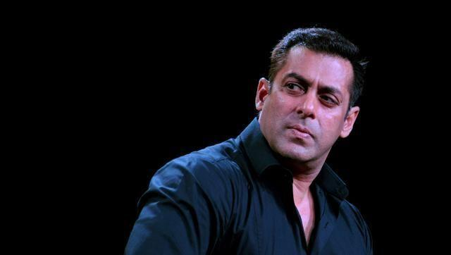 Salman Khan talks about 'rape' comment finally. There's still no apology