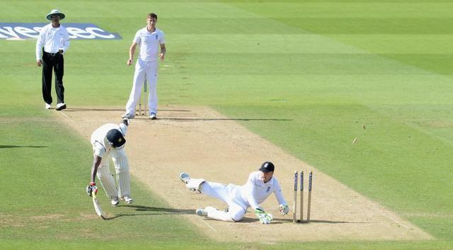 England to tour India for five-Test series