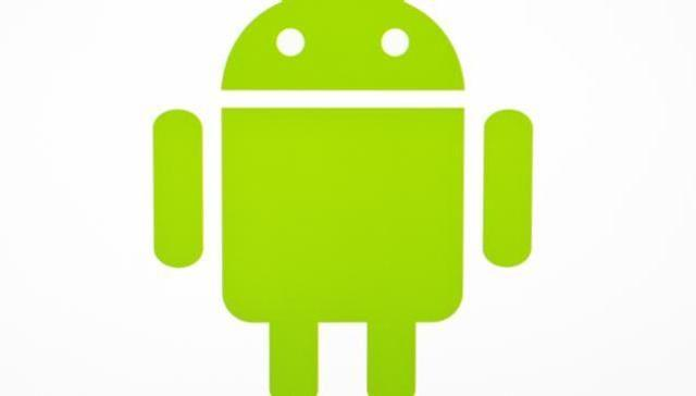 Neither Neyyappam, nor Nankhatai: Google's next Android version called Nougat
