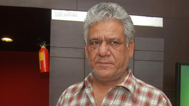 Om Puri pulls up Naseer for his 'poor actor' comment on Rajesh Khanna