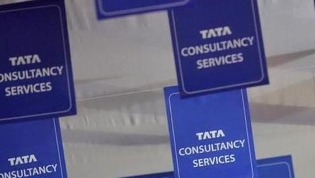 TCS, Infosys, Lupin in Forbes India's Super 50 list; Tata Motors, HUL dropped