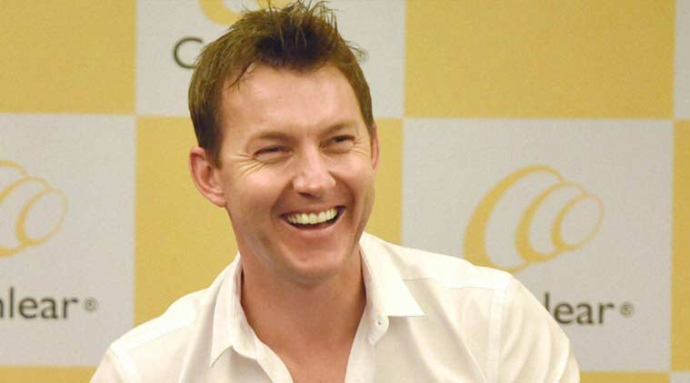 Has Brett Lee been approached for 'Housefull 4'?