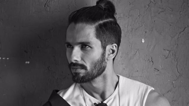 I feel I have finally discovered myself: Shahid Kapoor writes about his journey