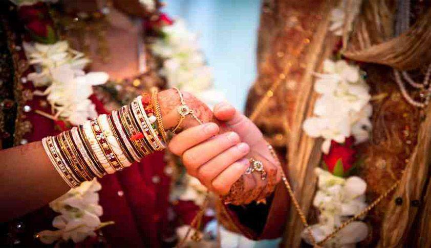 Government to help distressed women in NRI marriages