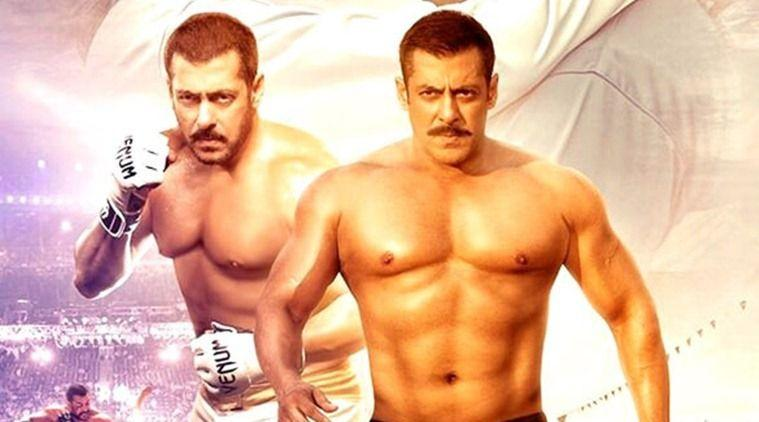 Salman Khan brings festivity to ticket counters with Sultan