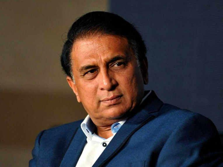 How Glucose Biscuits Helped Sunil Gavaskar Tackle Fiery West Indies Bowlers
