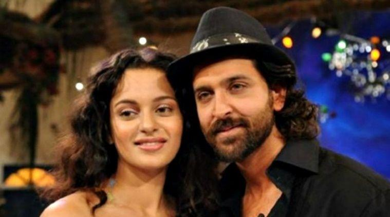Hrithik Roshan on Kangana Ranaut spat: Truth is on my side, don't need support from Bollywood