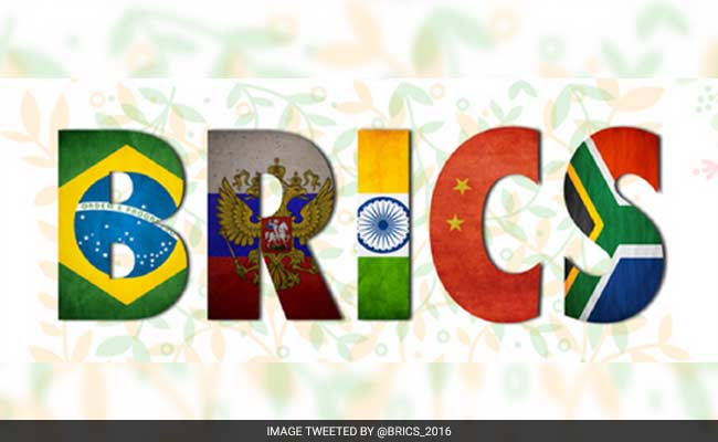 From Removing Stray Cows To Air Ambulances, Goa Readies For BRICS Summit