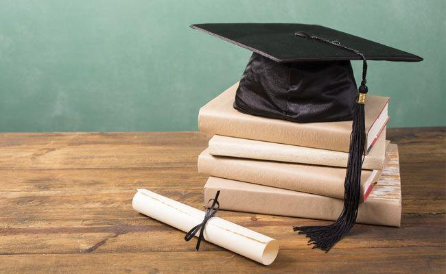 Indians In UK Most Educated Among Minorities: Report