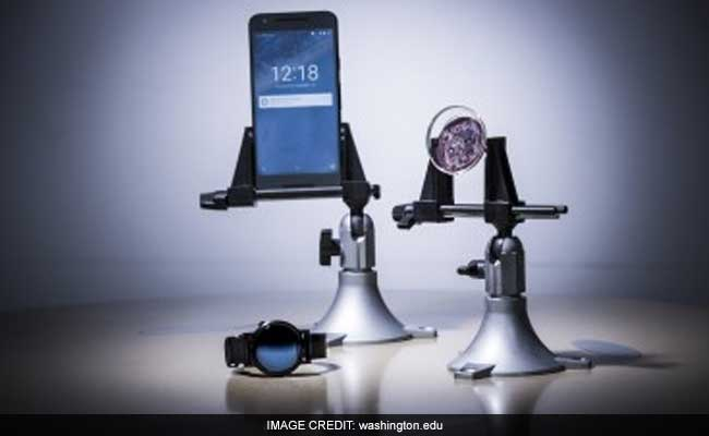 Indian-Origin Team Brings Hope For Wireless Implanted Devices