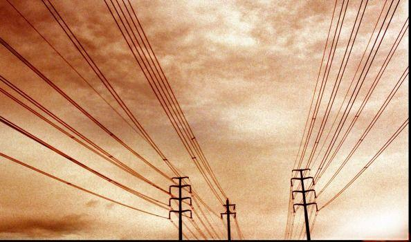 Ausgrid sale to Chinese formally rejected