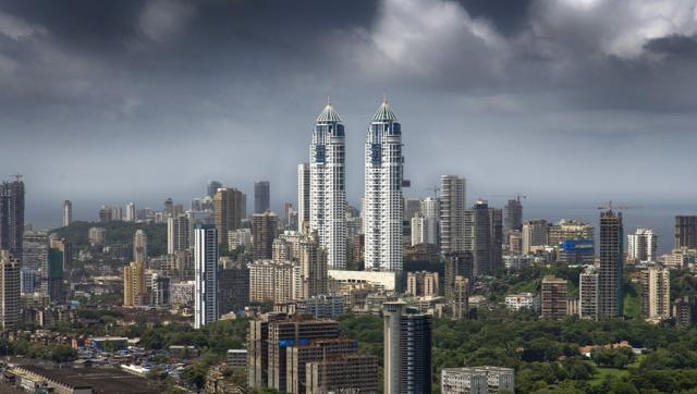 India 7th wealthiest country in the world, ahead of Australia, Canada: Report