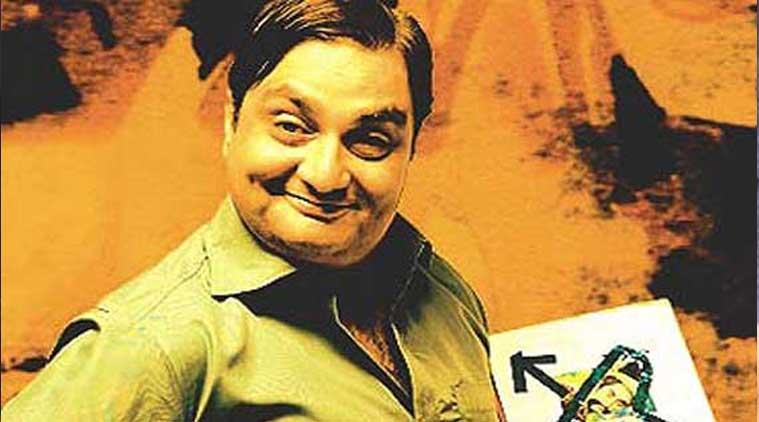 Island City high on entertainment scale: Vinay Pathak