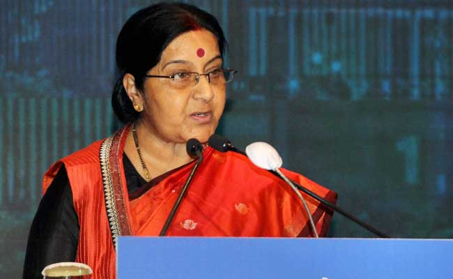 Indians Living Abroad Can Now Send Funds Online For Flagship Schemes