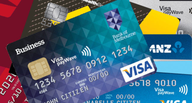 Aussies are becoming 'smarter' at cutting credit card debt: research
