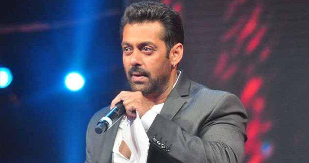 This is what Salman Khan plans to do for his next film 'Tubelight'