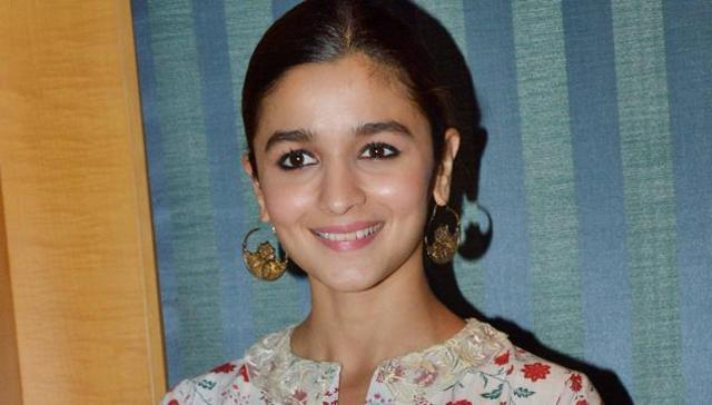 There is a lot of slut shaming in our society: Alia Bhatt