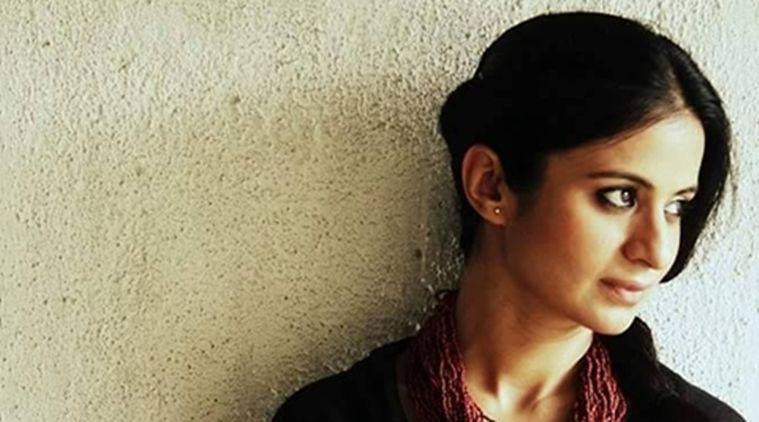 Actor's saleability gets priority over performance: Rasika Dugal