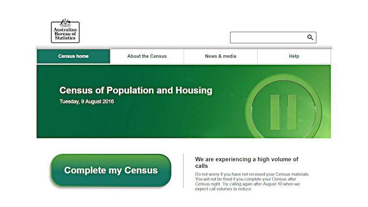 Census attack explained: What it means for you